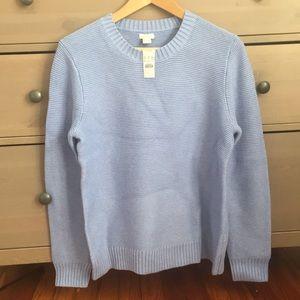 J.Crew Knit Sweater.